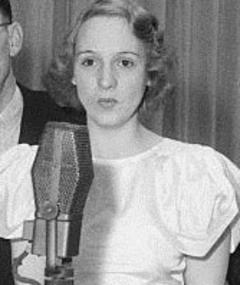 Photo of Mary Moder