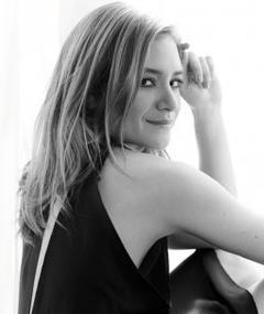 Photo of Julia Jentsch