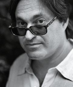 Photo of Donald Rosenfeld