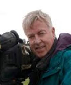 Photo of Preston Clothier