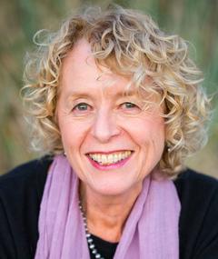 Deborah Shaffer adlı kişinin fotoğrafı