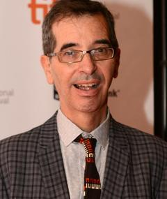 Photo of Richard Glatzer