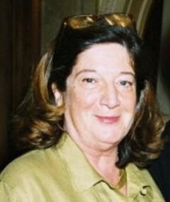Photo of Florence Quentin