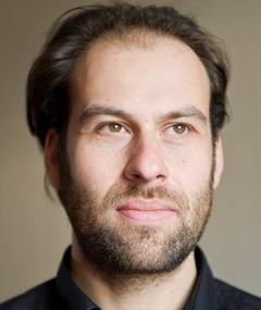 Photo of Johannes Malfatti
