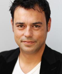 Photo of Emil Marwa