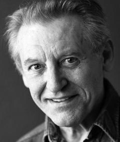 Photo of Gordon Joseph Weiss