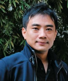 Photo of Hsiao Ya-chuan