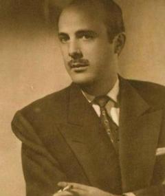 Photo of Eduardo Manzanos