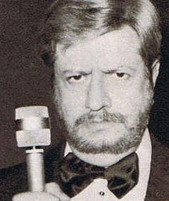 Photo of Franco Nebbia