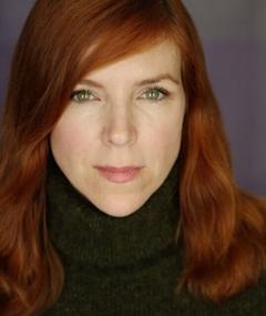 Photo of Sabrina Grdevich