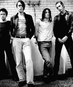 Photo of Suede