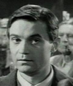 Photo of Chuck Lafont