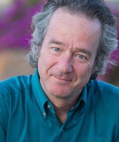 Photo of Jeffrey Weissman