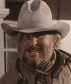 Photo of Allen Keller