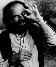 Photo of Giuseppe Lanci