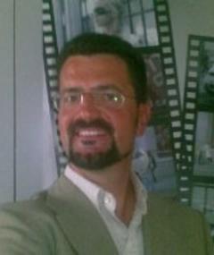 Photo of Armando Novelli