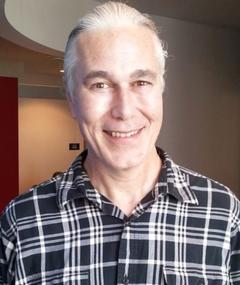 Photo of Duncan Marjoribanks