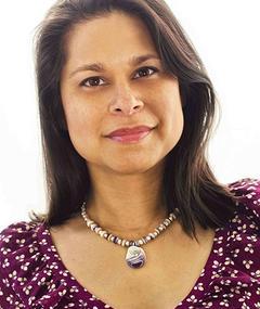 Photo of Michelle St. John
