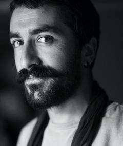 Photo of Özgür Doğan