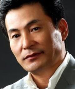 Photo of Lee Han-wi