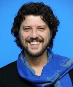 Photo of İlker Aksum