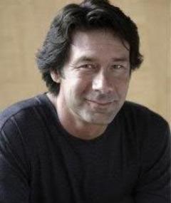 Photo of Roman Podhora