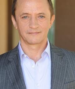 Photo of Ravil Isyanov