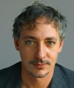 Photo of Josef Lieck
