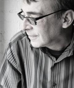 Photo of Saul Levine