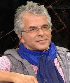 Photo of Slawomir Grunberg