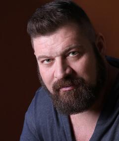 Photo of Brad William Henke