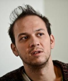 Photo of Öner Erkan
