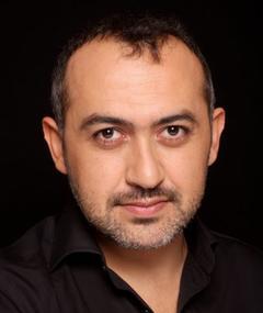 Photo of Kadir Çermik