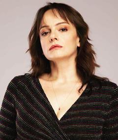 Photo of Selen Uçer