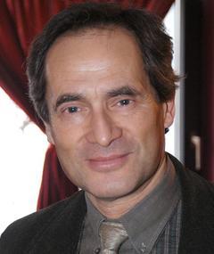 Photo of Jerzy Zelnik