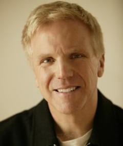 Mark Wexler adlı kişinin fotoğrafı