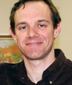 Photo of Jacob Bricca