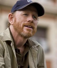 Foto van Ron Howard