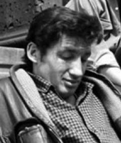 Photo of Paul Eichbaum