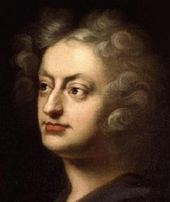 Gambar Henry Purcell