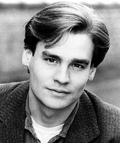 Photo of Robert Sean Leonard