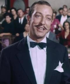 Photo of Franco Ressel