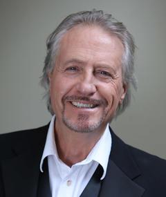 Photo of Reiner Schöne