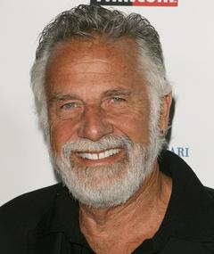 Photo of Jonathan Goldsmith