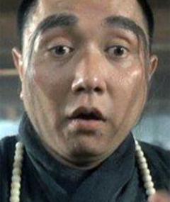 Photo of Poon Hang-Sang