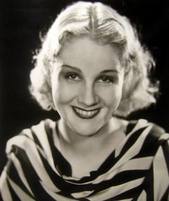 Photo of Judith Wood