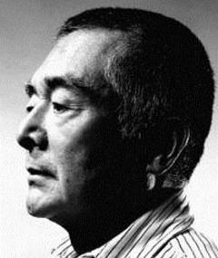 Photo of Masami Hata