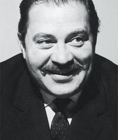 Roberto Camardiel adlı kişinin fotoğrafı