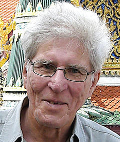 Photo of Ole John