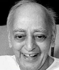 Photo of Gulshan Nanda